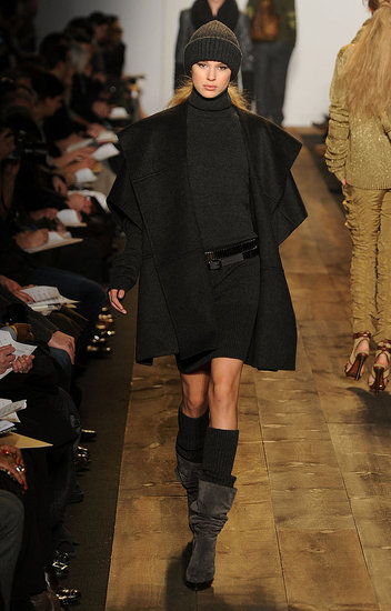 2010 Fall New York: Fab's 10 Best