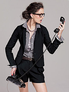 Net-A-Porter to Carry J.Crew Clothing in May 2010-02-22 10:03:35
