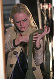 kate_bosworth_061129_10