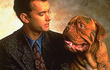 Turner and Hooch, Turner & Hooch