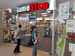 GameStop Offering a 50 Percent Trade-In Bonus on All Used Games