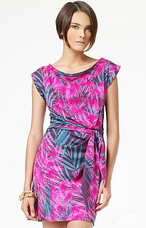 Online Sale Alert! Rad DVF Resort