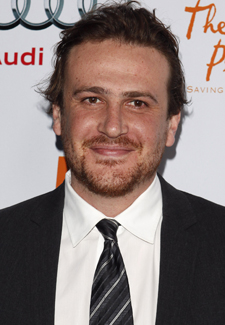 Jason Segel Signs On to Star in Bad Teacher With Cameron Diaz 2010-02-24 11:00:27