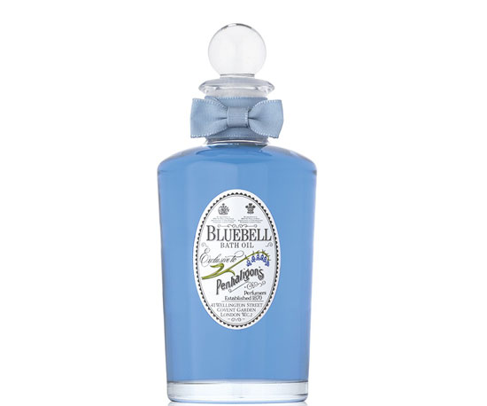 Penhaligons Bluebell