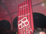 2010 South Beach Burger Bash Hosted by Rachael Ray