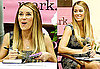 Photos of Lauren Conrad at a Book Signing For Sweet Little Lies in Chicago