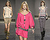 Isabel Marant Clothing and Accessories Now Available at Net-A-Porter.com