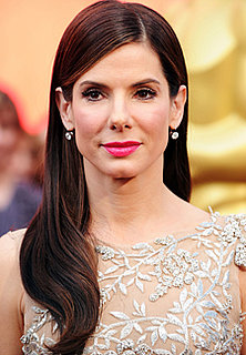 Sandra Bullock Wins 2010 Oscar For Best Actress For The Blind Side