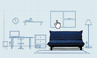 Design Your Dorm Helps You Plan Your Dorm Furniture