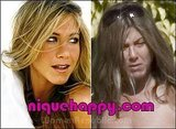 Celebs Without Makeup Gallery!!!!!!!!!!