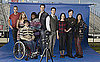 Glee Cast to Go On Tour