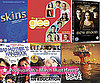 PopSugarUK's Must Haves of Films, DVDs, Books and CDs Released in March 2010 Including Robert Pattinson DVDs, Glee and Skins
