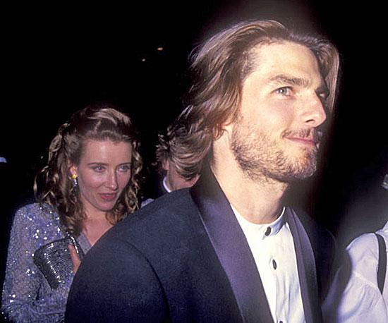 Tom Cruise, 1994