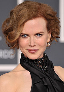 Nicole Kidman Signs On To Play The Wedding Doctor