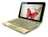 Photos of the Vivienne Tam Butterfly Lovers Netbook