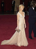Kate Hudson at the 2004 Academy Awards