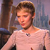 Exclusive Interview With Mia Wasikowska, Star of Tim Burton's Alice in Wonderland 2010-03-04 15:30:22