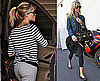 Photos of Reese Witherspoon Running Errands Solo in LA