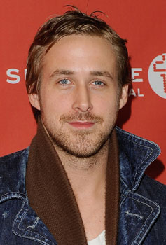 Ryan Gosling to Play Steve Carell's Best Friend in Upcoming Untitled Comedy 2010-03-05 14:30:00