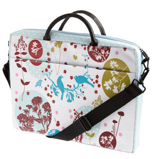 Adorable ModCloth Laptop Bags From Indie Designers 2010-03-05 15:05:29