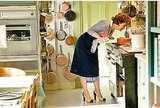 Julia Child, Julie & Julia