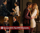 "Recap and Review of Gossip Girl Episode ""The Hurt Locket"" 2010-03-09 05:30:00"