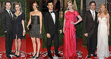 Photos of VF Red Carpet