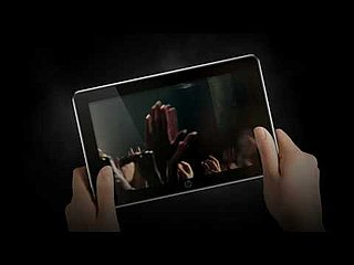 Apple's iPad Commercial vs. HP's Slate Ad: Which Is Better?