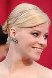 Sparkle, Diamonds, and More Sparkle at the 2010 Oscars