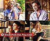 New Photos of Julia Roberts, Javier Bardem, and James Franco in Eat, Pray, Love 2010-03-10 09:30:00