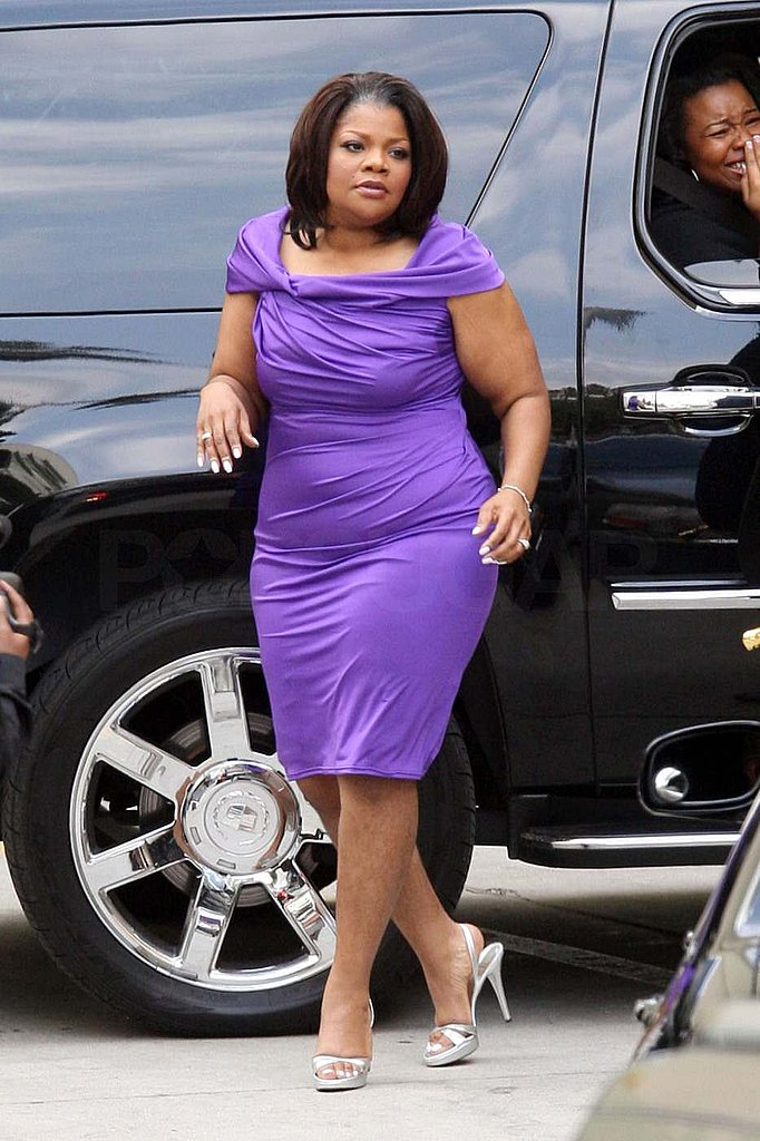 Photos of Oprah