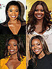 Pictures of Gabrielle Union's Hair