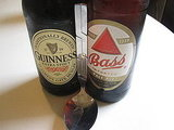 Black and Tan Recipe 2010-03-11 16:36:25