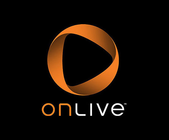OnLive Goes Live