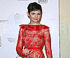 Slide Photo of Ginnifer Goodwin Genesis Awards