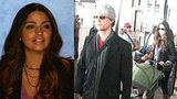 Video of Matthew McConaughey and Camila Alves With Their Kids