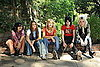 Interview With The Runaways Costume Designer 2010-03-18 05:50:22