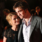 PopSugarUK's Favorite 10 Moments From the Remember Me Premiere