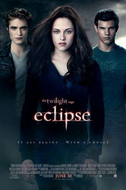 Follow PopSugarUK on Twitter for Twilight Eclipse UK Premiere and Press Conference Gossip Live!