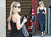 Photos of Reese Witherspoon Smiling After Her Birthday Weekend With Jim Toth