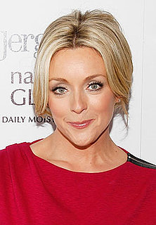 Jane Krakowski Talks About Skin Care