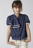 Stella McCartney for GapKids Spring Collection