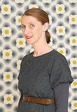 Beauty Byte Orla Kiely Launches Fragrance and Body Care