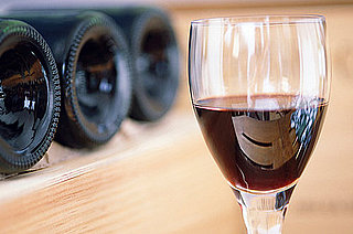 Kosher Wine Suggestions For Passover