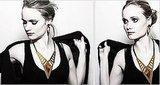 Glitterati: TomTom Jewelry
