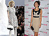 Lara Stone to Replace Eva Mendes at Calvin Klein 2010-03-25 04:25:40