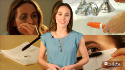 The Best Mascara Tips