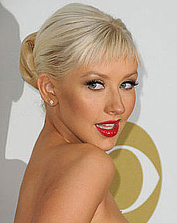 "Christina Aguilera Debuts 15 Seconds of ""Not Myself Tonight"" — Does the Waiting Make You More Excited or Annoyed? 2010-03-26 12:00:00"