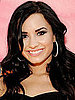 Demi Lovato at 2010 Kids Choice Awards 2010-03-27 17:54:26