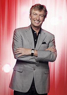 Nigel Lythgoe Reveals Changes to So You Think You Can Dance Season 7 Including All-Star Dancer Pool